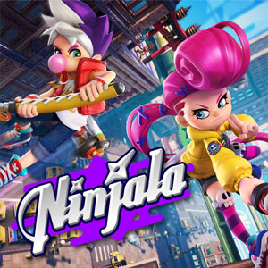 https://www.goclecd.fr/wp-content/uploads/buy-ninjala-cd-key-compare-prices.jpg