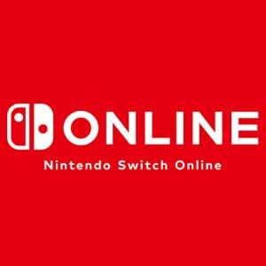 Acheter Nintendo Switch Online Clé CD Comparateur Prix