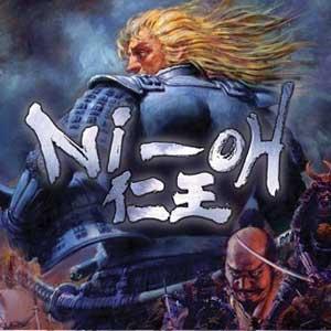 Telecharger Nioh PS4 code Comparateur Prix