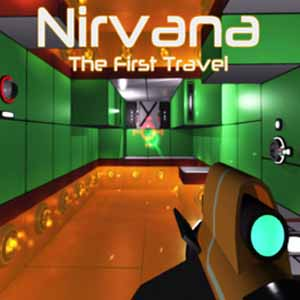 Acheter Nirvana The First Travel Clé Cd Comparateur Prix