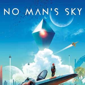 Acheter No Man's Sky Xbox One Comparateur Prix