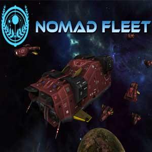 Acheter Nomad Fleet Clé Cd Comparateur Prix