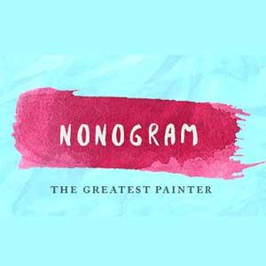 Acheter Nonogram The Greatest Painter Clé CD Comparateur Prix