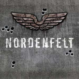 Nordenfelt