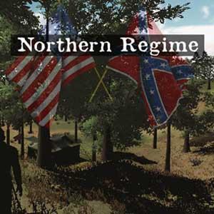 Northern Regime