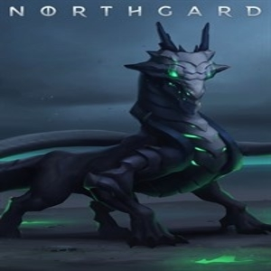 Acheter Northgard Nidhogg Clan of the Dragon PS4 Comparateur Prix