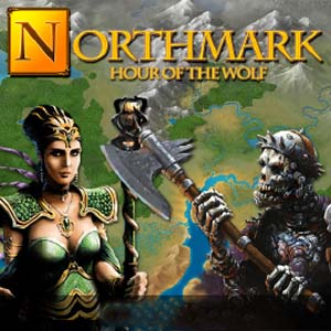 Acheter Northmark Hour of the Wolf Clé Cd Comparateur Prix