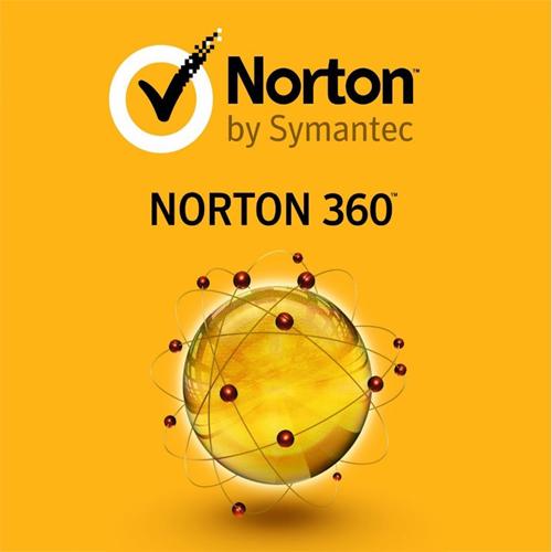 Acheter Norton 360 7.0 Cle Cd Comparateur Prix