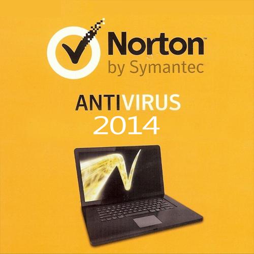 Acheter Norton Antivirus 2014 Cle Cd Comparateur Prix