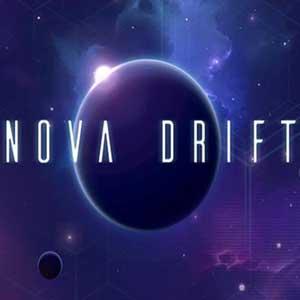 Acheter Nova Drift Clé CD Comparateur Prix