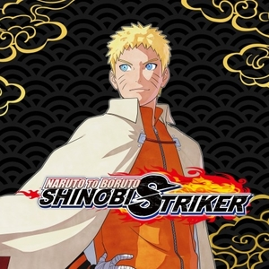 Acheter NTBSS Master Character Training Pack Naruto Uzumaki BORUTO Xbox One Comparateur Prix