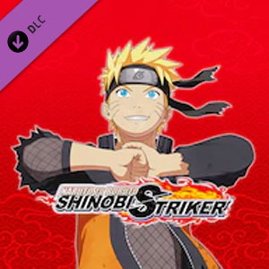 Acheter NTBSS Master Character Training Pack Naruto Uzumaki Last Battle Xbox One Comparateur Prix
