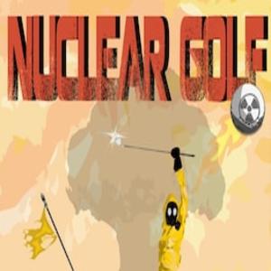 Nuclear Golf