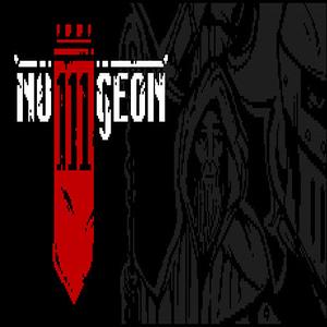 Numgeon
