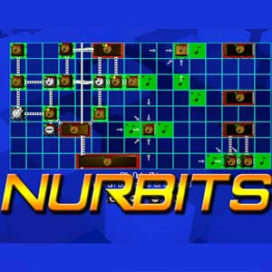 Nurbits