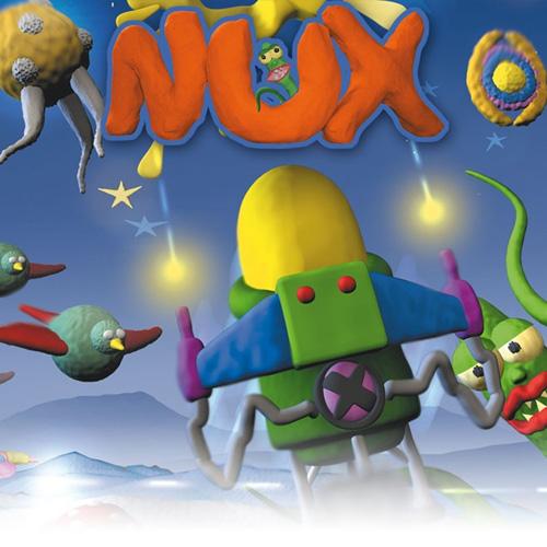 Acheter NUX Clé Cd Comparateur Prix