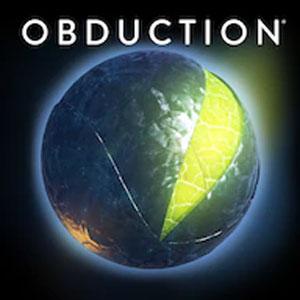 Acheter Obduction Xbox Series Comparateur Prix
