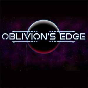 Acheter Oblivions Edge Clé Cd Comparateur Prix