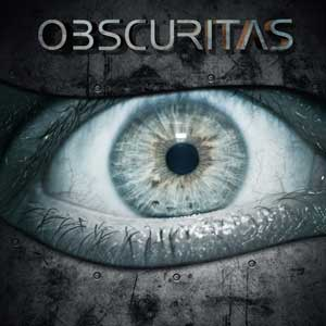 Obscuritas