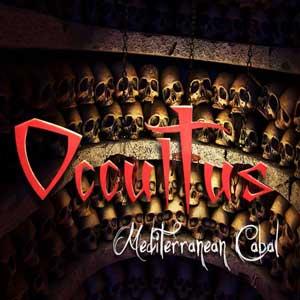 Occultus Mediterranean Cabal
