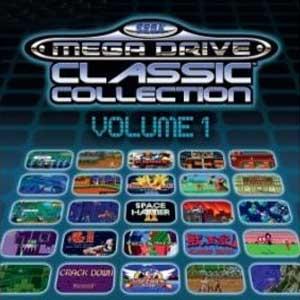 Acheter Ocean Classics Volume 1 Bundle Clé CD Comparateur Prix