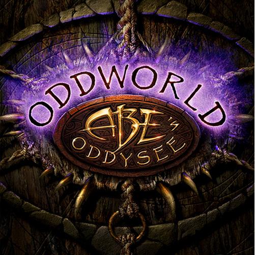 Acheter Oddworld Abes Oddysee Clé Cd Comparateur Prix