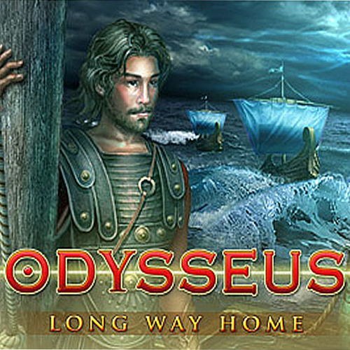 Acheter Odysseus Long Way Home Clé Cd Comparateur Prix