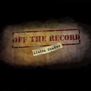 Acheter Off the Record Linden Shades Clé Cd Comparateur Prix