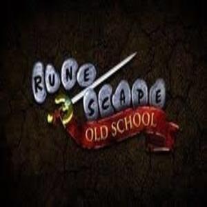 Acheter Old School RuneScape Clé CD Comparateur Prix
