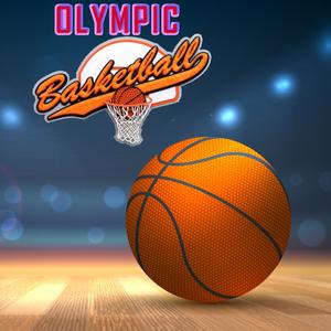 Acheter Olympic Basketball Championship Clé CD Comparateur Prix