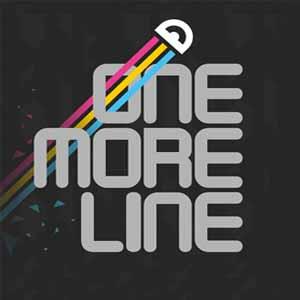 Acheter One More Line Clé Cd Comparateur Prix