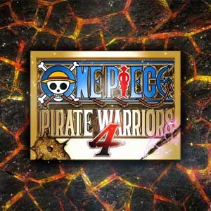 Acheter One Piece Pirate Warriors 4 PS4 Comparateur Prix