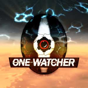 One Watcher