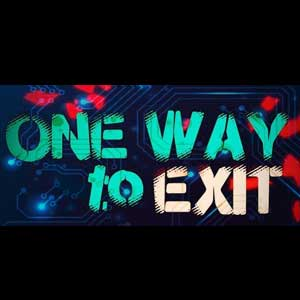 Acheter One Way to Exit Clé Cd Comparateur Prix