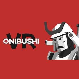 Acheter OniBushi VR Clé CD Comparateur Prix
