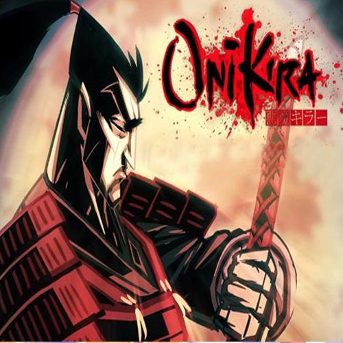 Acheter Onikira Demon Killer Clé Cd Comparateur Prix