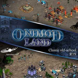 Onimod Land