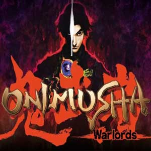 Acheter Onimusha Warlords PS4 Comparateur Prix