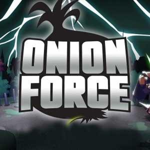 Acheter Onion Force Clé Cd Comparateur Prix