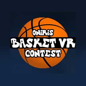Acheter Oniris Basket VR Clé Cd Comparateur Prix