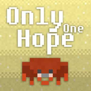 Only One Hope