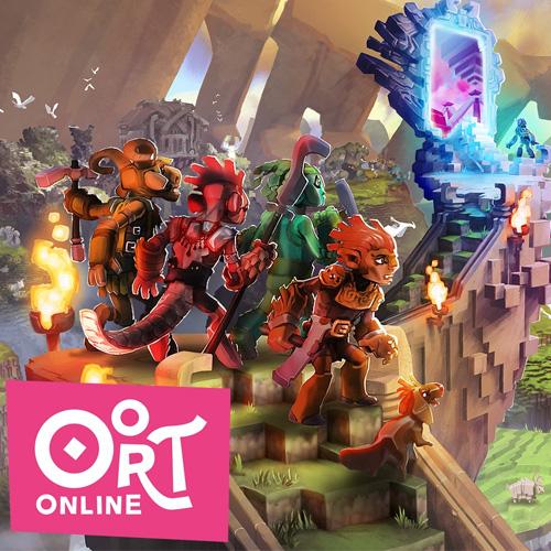 Acheter Oort Online Clé Cd Comparateur Prix