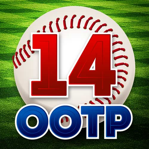 Acheter Out of the Park Baseball 14 clé CD Comparateur Prix