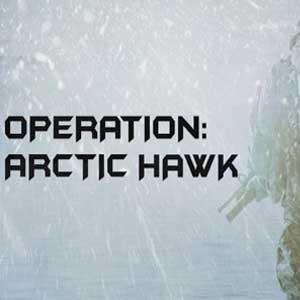 Operation Arctic Hawk