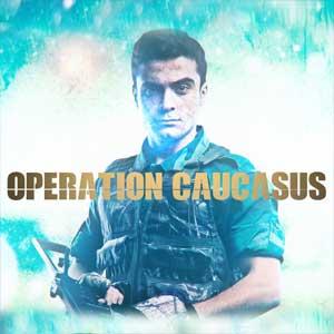 Acheter Operation Caucasus Clé Cd Comparateur Prix