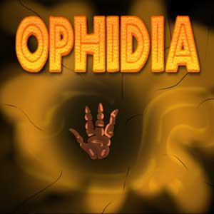 Ophidia