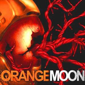 Acheter Orange Moon Clé Cd Comparateur Prix