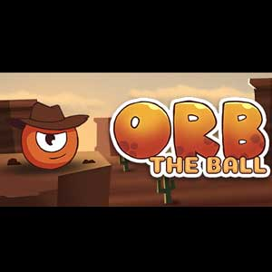 Orb The Ball