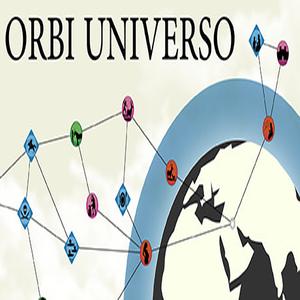 Orbi Universo