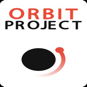 Orbit Project